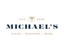 Michael's St. Augustine, FL