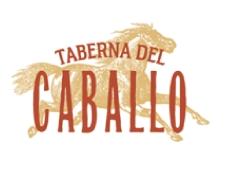 Taberna Del Caballo St. Augustine, FL